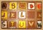 art-aborigene-alphabet.jpg